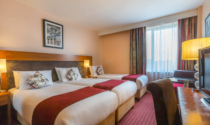 Maldron-Hotel-Parnell-Square-Dublin-Triple-Room-with-3-single-beds