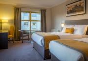 Superior-Quad-Rooms-Maldron-Parnell-Square